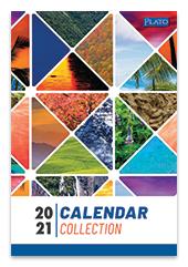 2021 Plato Catalog Thumbnail