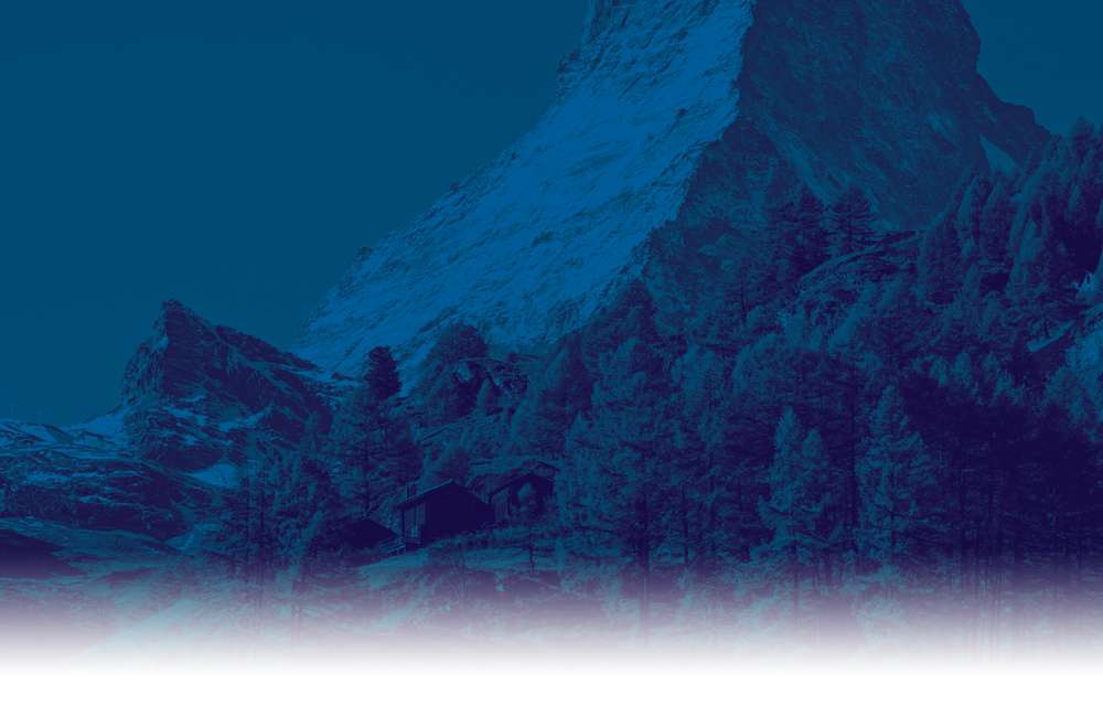 2020 Plato Calendars Website Background - Mountains - All Rights Reserved 2019 - 2020