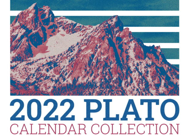 2022 Calendars and Planners